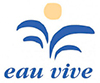 Logo Eau vive internationale