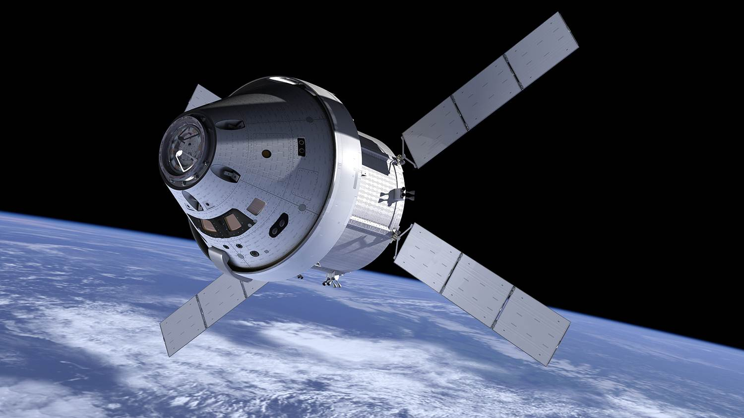 spacecraft_orion.jpg