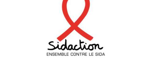 Sidaction 2016