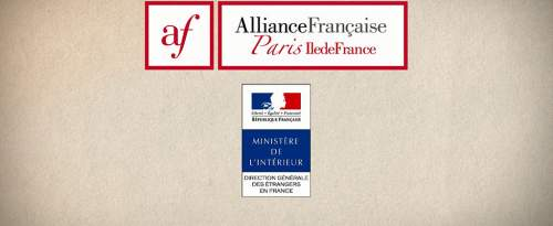 Alliance Française Paris Île-de-France