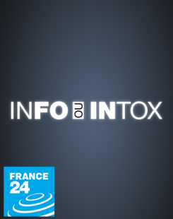 info-intox-f24.png