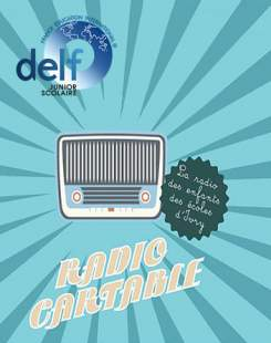 Radio Cartable