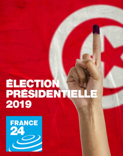 visuel_election-tunisie_2019.png