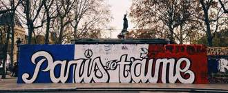 Paris 11e, je t'aime…
