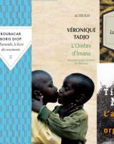 Raconter l'indicible: le génocide rwandais au prisme de la fiction