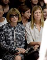 anna_wintour_afp_063_180400053_andrew_h._walker_getty_images_north_america_afp4_455.jpg
