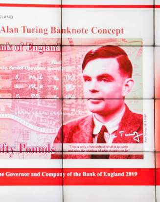 alan_turing_afp_000_1is3xv_455.jpg